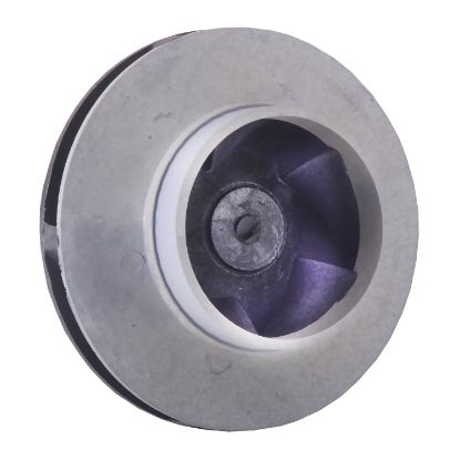 310-2600: Impeller, Waterway (Coast Spas) Big Red Extreme, 7.1HP