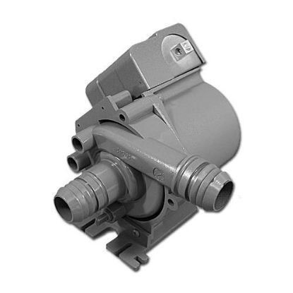 "31842: Circulation Pump, Grundfos, 43 Series, 1"" Barb, 115V"