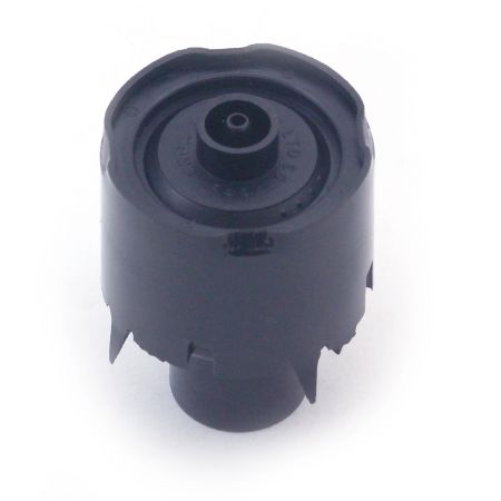 Picture for category Air Button Parts