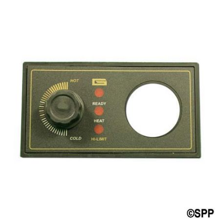 Picture for category Air Button Spasides