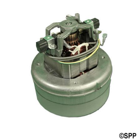 Picture for category Blower Motors