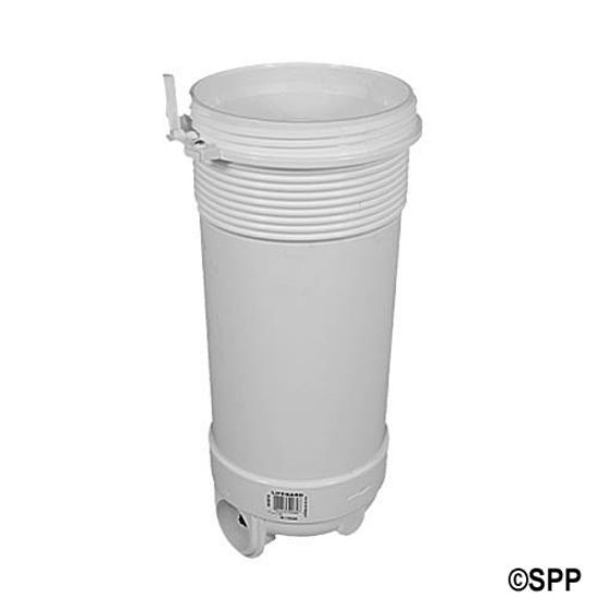 "172386: Body Assembly, Filter, Rainbow RTL/RCF-25 Series, 1-1/2""Slip"