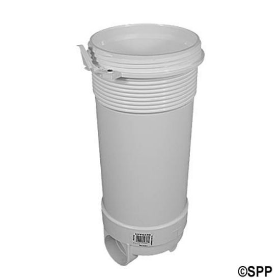 "172421: Body Assembly, Filter, Rainbow RTL25 Series, 2""Slip"