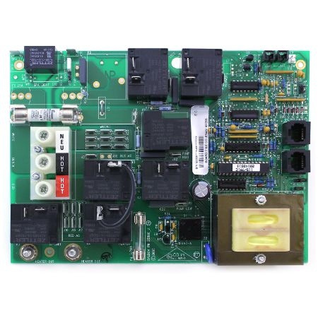 Picture for category Circuit Boards