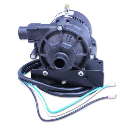"6500-460: Circulation Pump, Laing, E10, 3/4"" Barb, 120V, for Jacuzzi and Sundance Spas, 4' Cord"