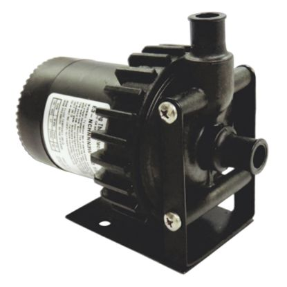 "E3-NCHNNN3W: Circulation Pump, Laing, E3 Series, 115/230V, 50/60hZ, 1/2""HB In/Out"