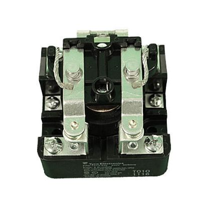 PRD7AGO-240: Contactor, PRD Style, DPST, 240VAC, 25A