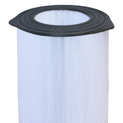 "P-SR300: Filter Cartridge Set, Proline, S7M120, Inner/Outer Kit, inner: 8-3/4"" x 25-1/4"", Outer: 16-1/2"" x 18-3/4"", 300sq ft"