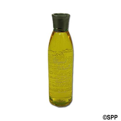 292LPAM12: Fragrance, Insparation Liquid Pearl, Amaretto, 8oz Bottle
