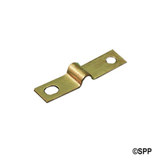 30192: Heater Jumper Strap,BALBOA,M1,Element To PCB(Copper)         Heater to PCB