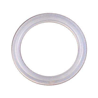 "RD702-0208: Jet Body O-Ring Gasket,RISING DRAGON,2""Quantum               1-1/2""Hole Size"