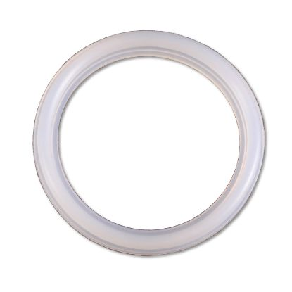 "RD702-0308: Jet Body O-ring Gasket,RISING DRAGON,3""Quantum               2-3/16""Hole Size"