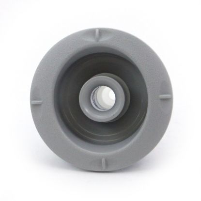 "320-6601: Jet Internal, Marquis Spa Cyclone, Directional, 4-3/4"" Face, Gray"