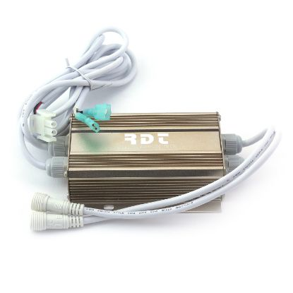 K150B-TA0TL: Light Controller, Rising Dragon, LED Lighting, 2 Wire, 12Vac @ 1 Amp