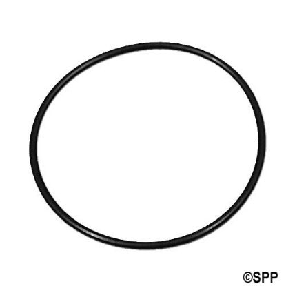 "568-149: O-Ring, (3""), 2-13/16""ID x 2-3/4""OD x 3/32"" Cross Section"