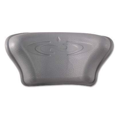 01510-593: Pillow, Dimension One, NeckFlex, Jet Pillow Insert