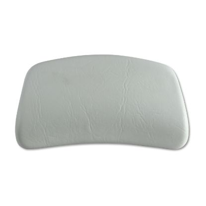 6455-445: Pillow, Sundance, Reverse Chevron, Gray For 1998 Tubs