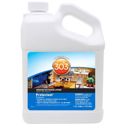 030370: Protectant, 303, 1 Gallon Refill