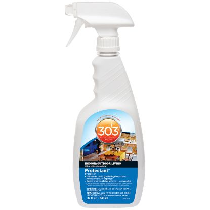 030350: Protectant, 303, 32oz Spray Bottle