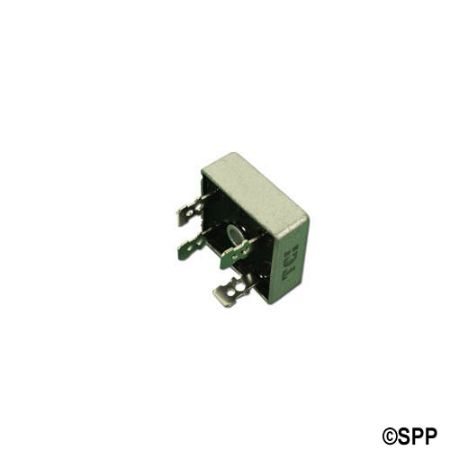 Picture for category Rectifiers & Surge Supressors