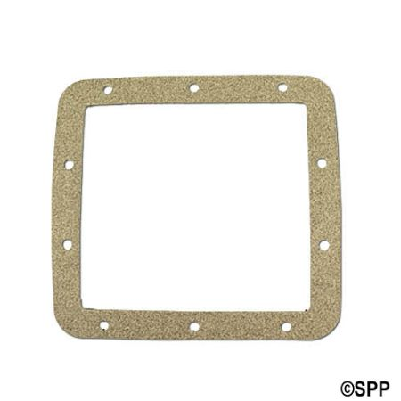 Picture for category Skimmer Parts