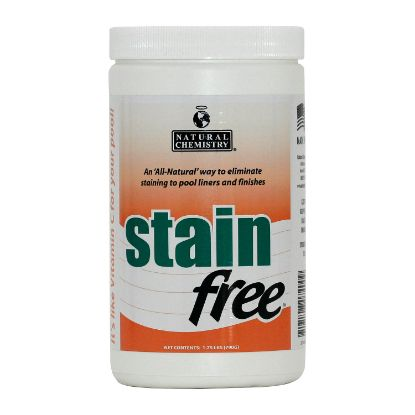 07400: Stain Free 1.75 lb